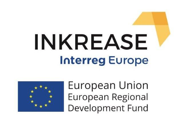 INKREASE EU FLAG3